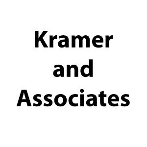 Kramer Law