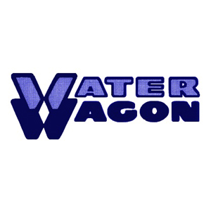 Water Wagon