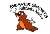 BeaverSports