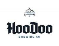 HooDoo-small