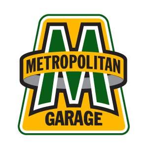 metro_garage