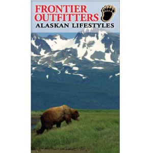 Frontier_Outfitters