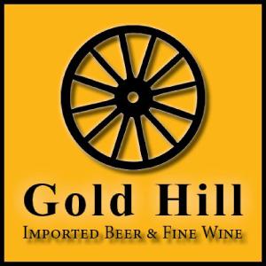 GoldHill_Liquor