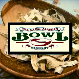 Great_Alaska_Bowl