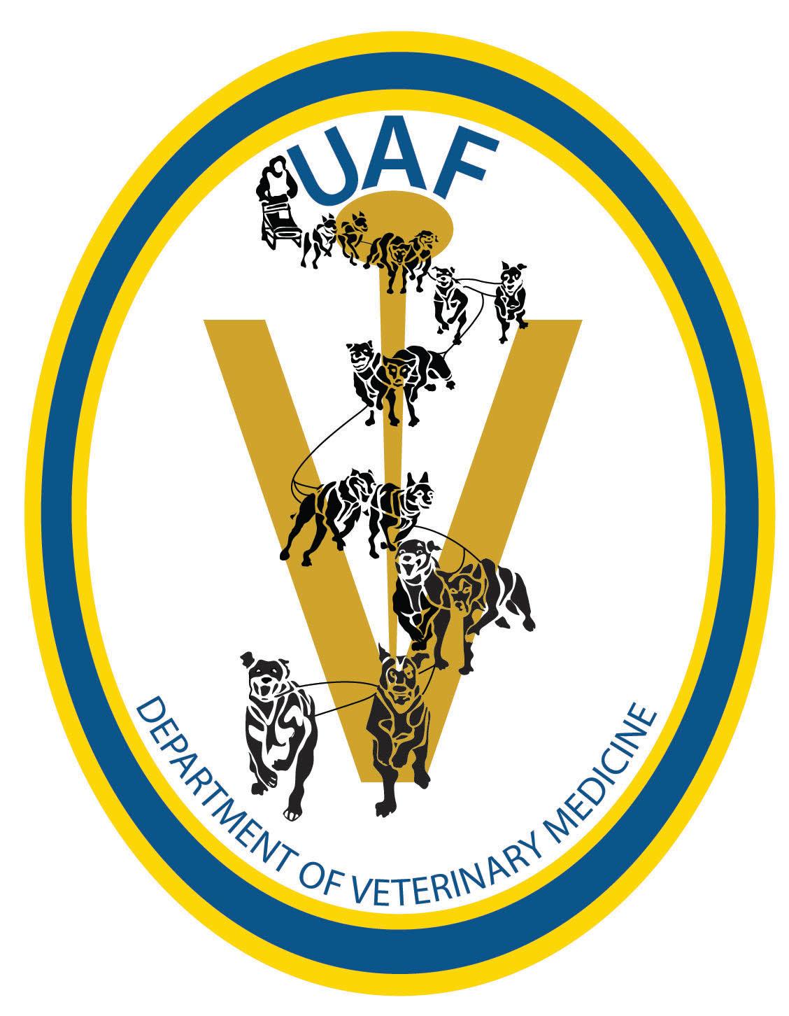 UAF Vet